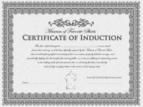Museum-of-Favorite-Shirts-Certificate-of-Induction-web-1024x791